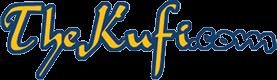 TheKufi®