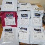 order tracking TheKufi