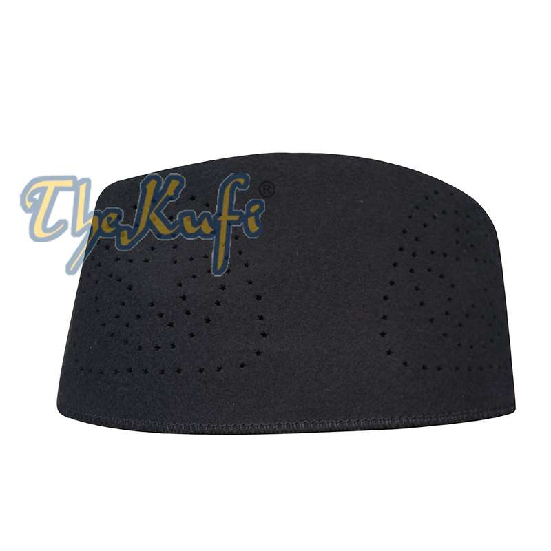 oval fez kufi hats